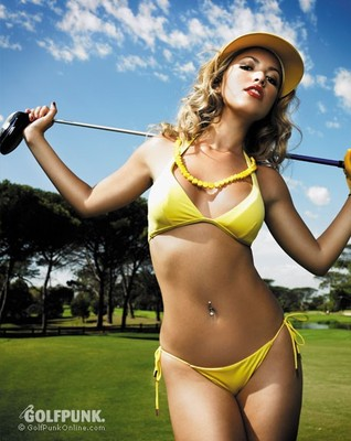 Golfpunk_sexy_girls_6_display_image