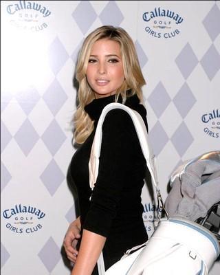 Ivanka-trump-ivanka-trump-hosts-callaway-golf-club_display_image