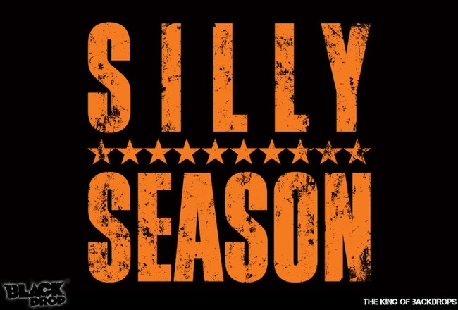 Silly_season_crop_650x440