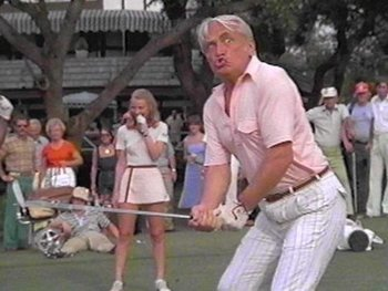 Caddyshack1_display_image
