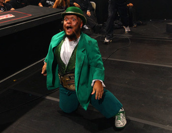 Hornswoggle1_display_image