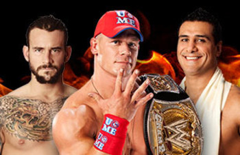 20110919_hiac_triplethreat_display_image