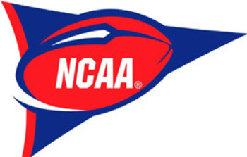 Fb-ncaa-logo_display_image_display_image