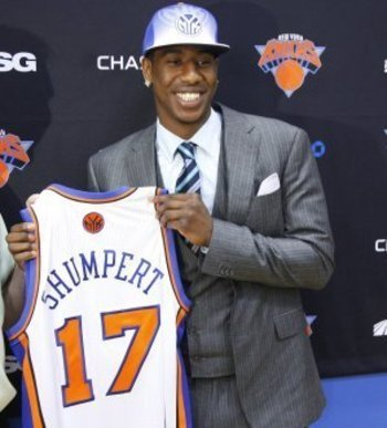 Iman_shumpert_knicks_display_image_display_image