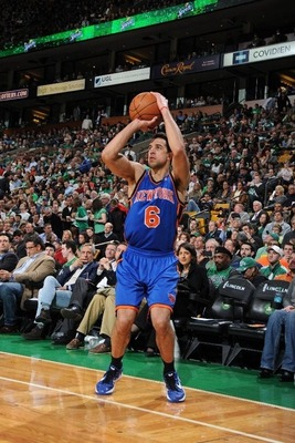 Landry-fields_display_image