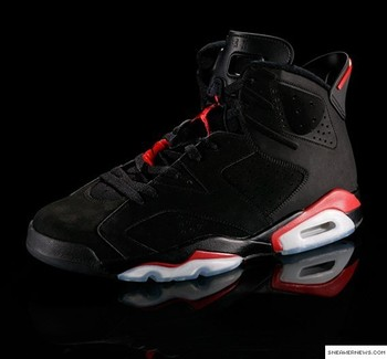 http://fullylaced.files.wordpress.com/2010/01/air-jordan-vi-black-red.jpg