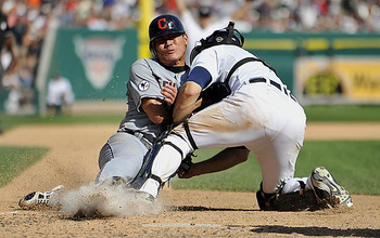 20110821190715_14-tigers-clev-0821_display_image