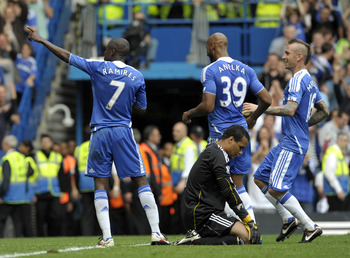 Vormramires_display_image