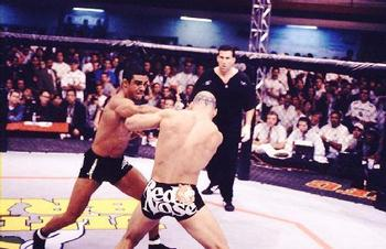 Belfort-vs-wanderlei-ufc-ultimate-brazil_display_image
