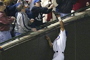 Bartman3_display_image