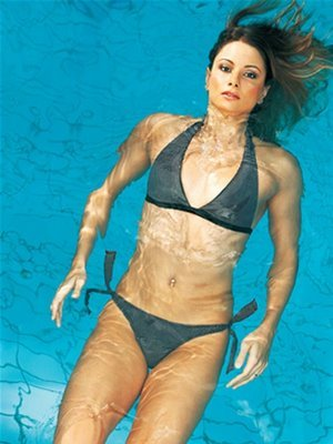 http://hollywoodhoties.blogspot.com/2011/06/hollywood-hotie-hungary-water-polo.html