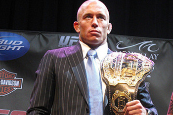 Georges_st_pierre_vs_jake_shields_official_for_ufc_129_in_toronto_original_display_image