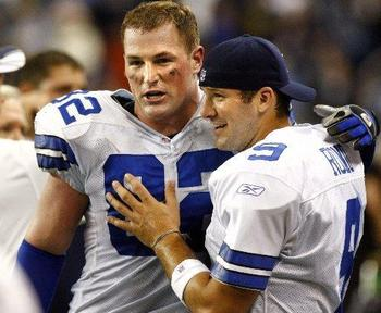 Romo_witten_display_image