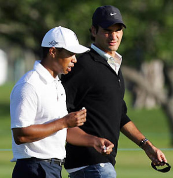 Tiger-federer_299x307_display_image