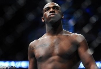 Jon-jones-looking-up_crop_340x234_display_image