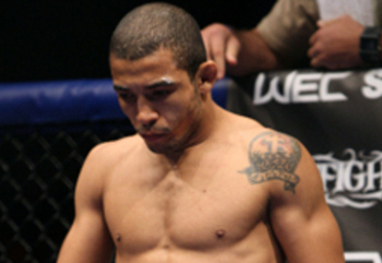 Jose_20aldo_crop_340x234_display_image