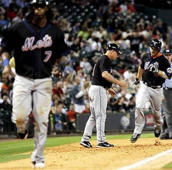 450x444-alg_david-wright-runs_display_image