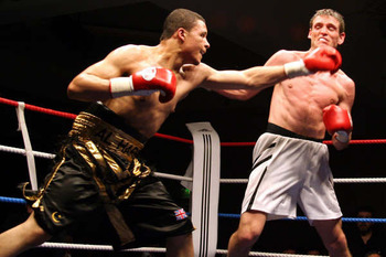 Boxingdinnershow_display_image