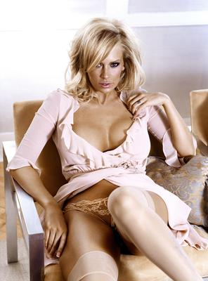24jennajameson_display_image