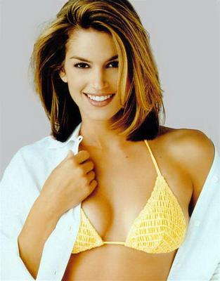 23cindycrawford_display_image