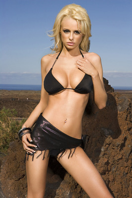 21rhiansugden_display_image