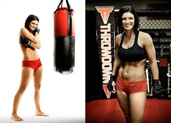 7ginacarano_display_image