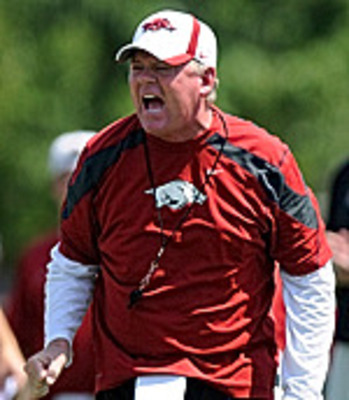 Petrino