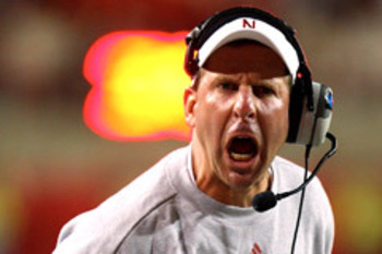 Pelini