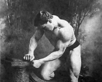 409px-georg_hackenschmidt_original_display_image