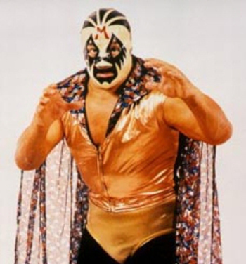 Mil_mascaras2_display_image