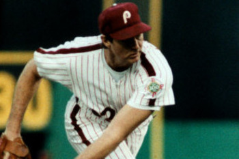 Steve_carlton_pitching_close_up_photofile_original_display_image