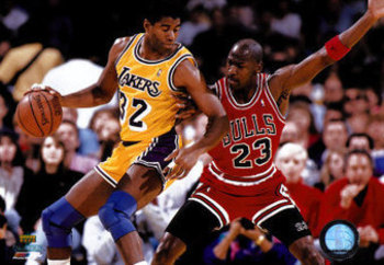 Magic-johnson-michael-jordan-ph_crop_340x234_display_image