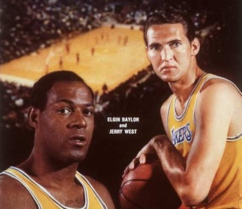 West-baylor-elgin-baylor-jerry-west-of-la-lakers_original_display_image