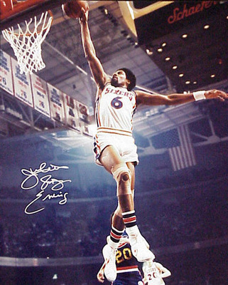 Julius-erving-philadelphia-ers-dunking-autographed-photograph-3358783_display_image