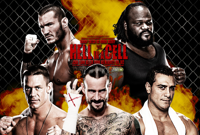 Wwehellinacell2011wallpapers_768_crop_650x440