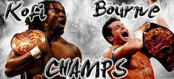 Air_boom_champs_banner_by_flyinggangstah247-d47kte9_display_image