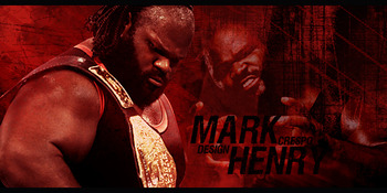 Mark_henry_signature_by_cre5po-d4adb8t_display_image