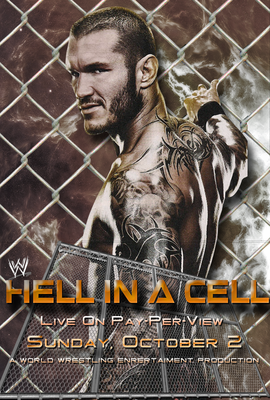 Wwe_hell_in_a_cell_poster_by_xsundoesntrisex-d494xf6_display_image