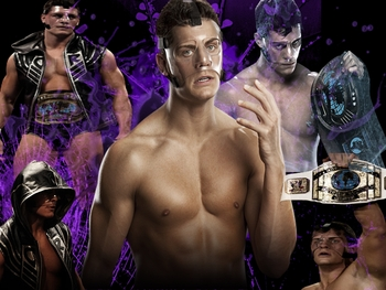 Codyrhodesundashingchampionwallpaper_display_image