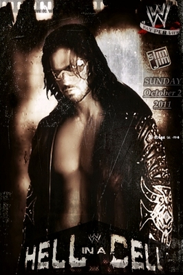 Wwe_hell_in_a_cell_2011_by_as123456-d3j5qss_display_image