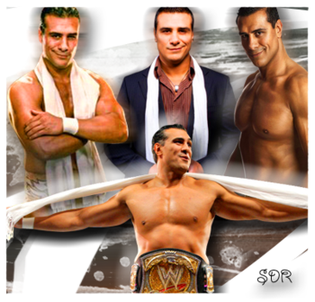 Alberto_del_rio_wwe_champion_by_xsundoesntrisex-d47kdpm_display_image