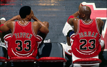 Pippen-jordan_display_image