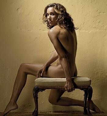 Espn_nude_body_issue7_lg_display_image