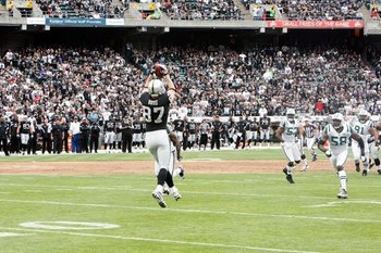 Jets46--nfl_medium_540_360_display_image