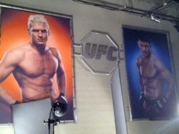 Tuf14paintings_display_image