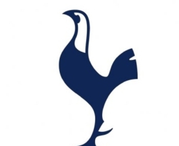 Tottenham-hotspur-football-club-303x452px_original_display_image