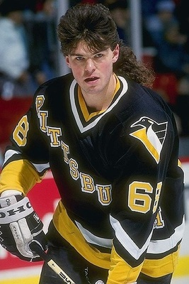 Jagr_display_image