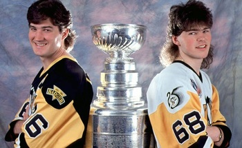 Mariojagr_display_image