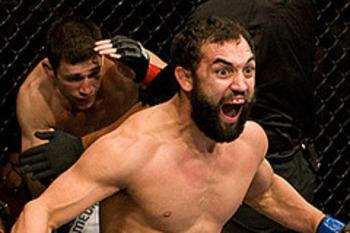 UFC 141 3 Reasons Jon ...