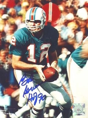 Bobgriese_display_image